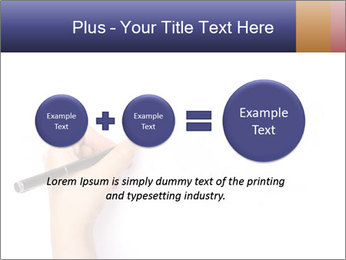 0000081179 PowerPoint Templates - Slide 75