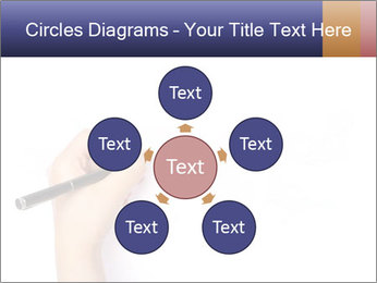 0000081179 PowerPoint Templates - Slide 78