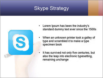 0000081179 PowerPoint Templates - Slide 8