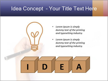 0000081179 PowerPoint Templates - Slide 80
