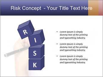 0000081179 PowerPoint Templates - Slide 81