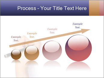 0000081179 PowerPoint Templates - Slide 87