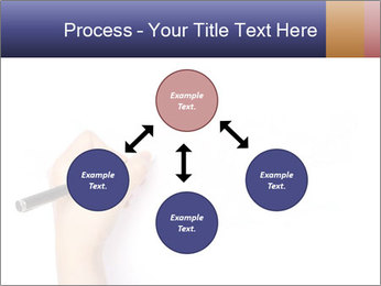 0000081179 PowerPoint Templates - Slide 91