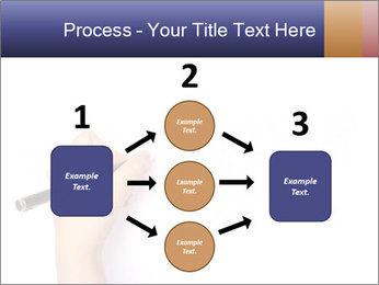 0000081179 PowerPoint Templates - Slide 92