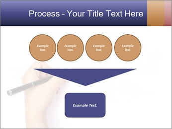 0000081179 PowerPoint Templates - Slide 93
