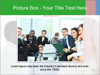 0000081180 PowerPoint Templates - Slide 15