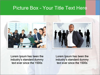 0000081180 PowerPoint Templates - Slide 18