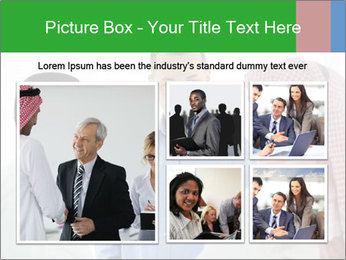 0000081180 PowerPoint Templates - Slide 19