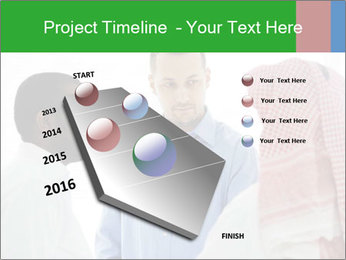 0000081180 PowerPoint Templates - Slide 26