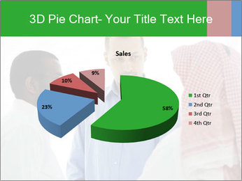 0000081180 PowerPoint Templates - Slide 35
