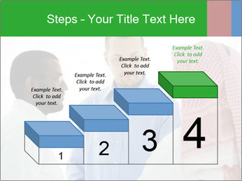 0000081180 PowerPoint Templates - Slide 64