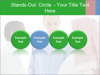 0000081180 PowerPoint Templates - Slide 76