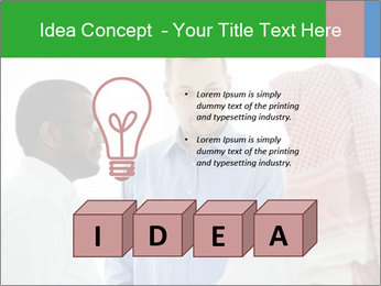 0000081180 PowerPoint Templates - Slide 80