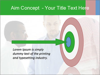 0000081180 PowerPoint Templates - Slide 83