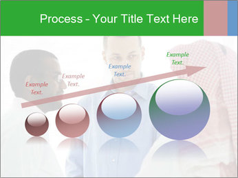 0000081180 PowerPoint Templates - Slide 87
