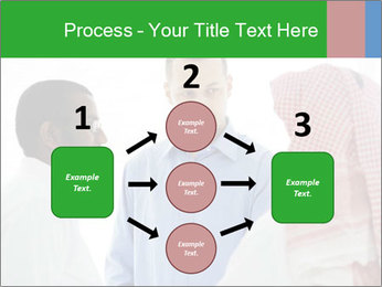 0000081180 PowerPoint Templates - Slide 92