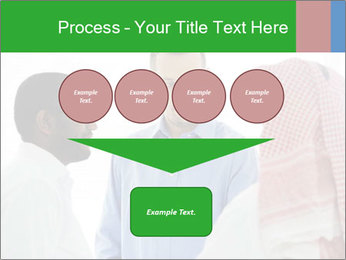 0000081180 PowerPoint Templates - Slide 93