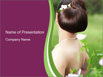0000081181 PowerPoint Template