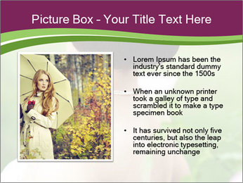 0000081181 PowerPoint Templates - Slide 13