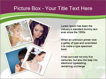 0000081181 PowerPoint Templates - Slide 23