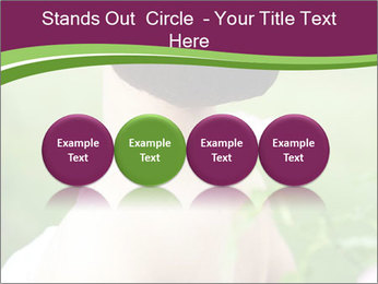 0000081181 PowerPoint Templates - Slide 76
