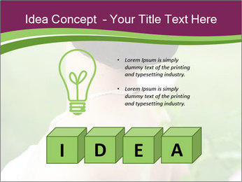 0000081181 PowerPoint Templates - Slide 80