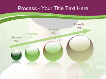 0000081181 PowerPoint Templates - Slide 87