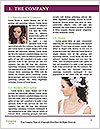 0000081181 Word Templates - Page 3