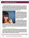 0000081181 Word Templates - Page 8