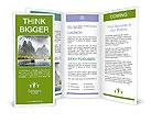 0000081182 Brochure Templates
