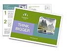 0000081182 Postcard Templates