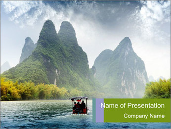 0000081182 PowerPoint Template