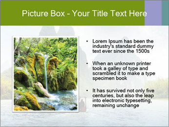 0000081182 PowerPoint Template - Slide 13