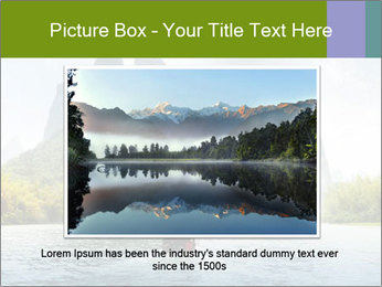 0000081182 PowerPoint Template - Slide 15