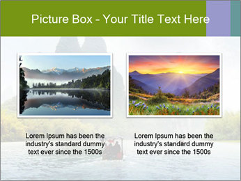 0000081182 PowerPoint Template - Slide 18