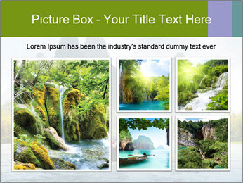 0000081182 PowerPoint Template - Slide 19