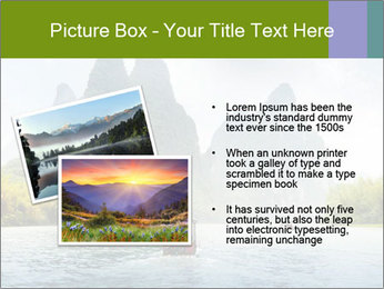 0000081182 PowerPoint Template - Slide 20