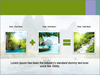 0000081182 PowerPoint Template - Slide 22