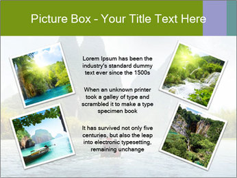 0000081182 PowerPoint Template - Slide 24