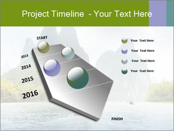 0000081182 PowerPoint Template - Slide 26