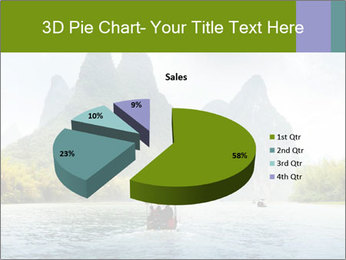 0000081182 PowerPoint Template - Slide 35