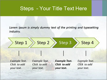 0000081182 PowerPoint Template - Slide 4