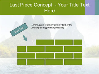 0000081182 PowerPoint Template - Slide 46