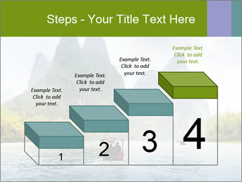0000081182 PowerPoint Template - Slide 64