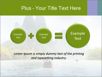 0000081182 PowerPoint Template - Slide 75