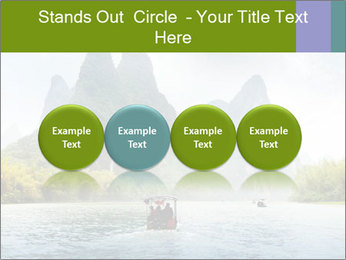 0000081182 PowerPoint Template - Slide 76