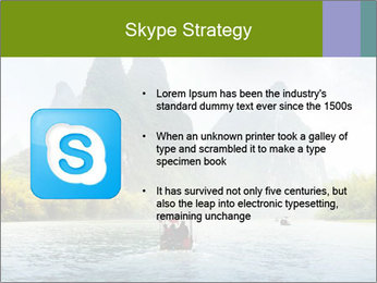 0000081182 PowerPoint Template - Slide 8