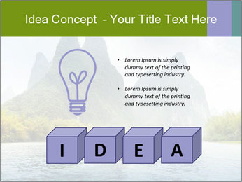 0000081182 PowerPoint Template - Slide 80