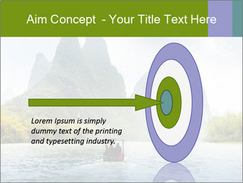 0000081182 PowerPoint Template - Slide 83