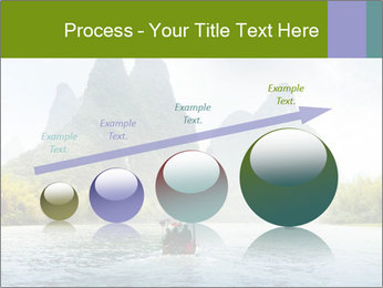 0000081182 PowerPoint Template - Slide 87